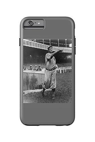 orval-overall-chicago-cubs-baseball-photo-iphone-6-plus-cell-phone-case-cell-phone-case-tough