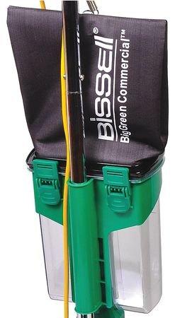 Bissell BigGreen Vacuum Accessory Plastic Mfr Bg101/Bg102