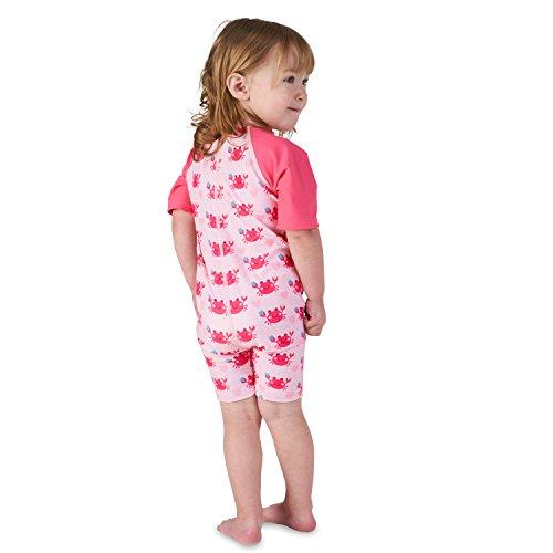0bcf3d7eddce Swimwear > Baby Girls 0 24 M > Baby Clothing > Clothing | Desertcart