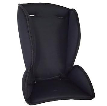 rosilino Reductor de asiento universal para remolque de bicicleta, para asiento: Amazon.es: Deportes y aire libre