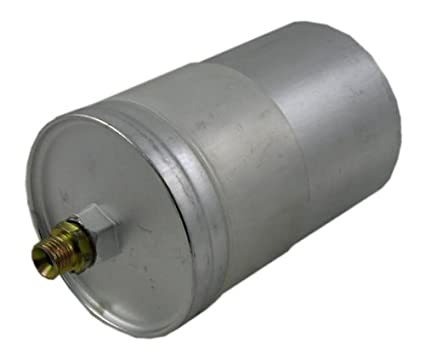 image unavailable  image not available for  color: pentius pfb64641  ultraflow fuel filter for mercedes benz