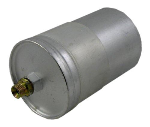 Pentius PFB64641 UltraFLOW Fuel Filter for Mercedes Benz (6/8) 81-96