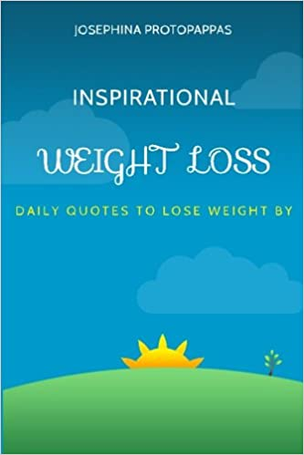 Inspirational Weight Loss Daily Quotes to Lose Weight By ...