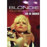 Live In Toronto (1982)