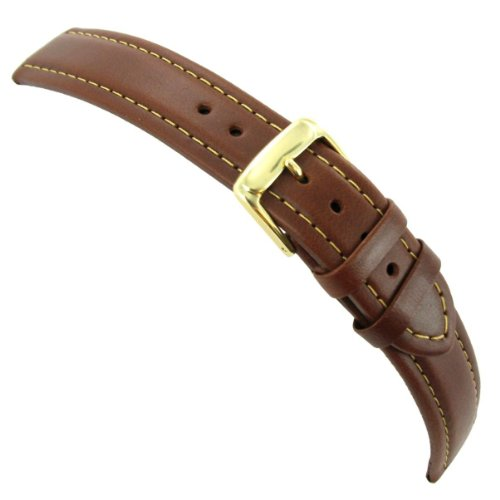18mm-speidel-brown-genuine-bounty-leather-padded-stitched-watch-band-552-530