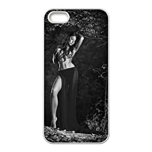 Wholesale Cheap Phone Case FOR IPod Touch 4th -Bikini Sexy Girls-LingYan Store Case 2