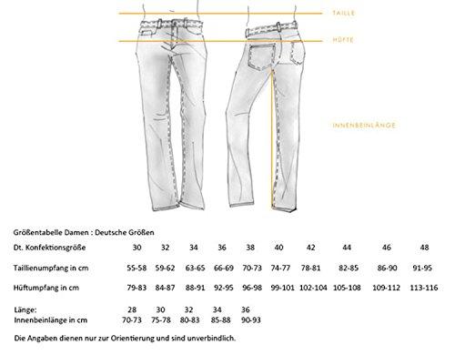 D853 Jeans MAC Jeans Femme Femme Uni MAC Uni Uni Femme MAC MAC Jeans D853 D853 TwRxEqwr