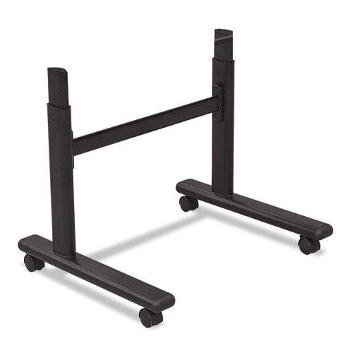 BLT90315 - Height-Adjustable Flipper Table Base by Balt (Image #1)