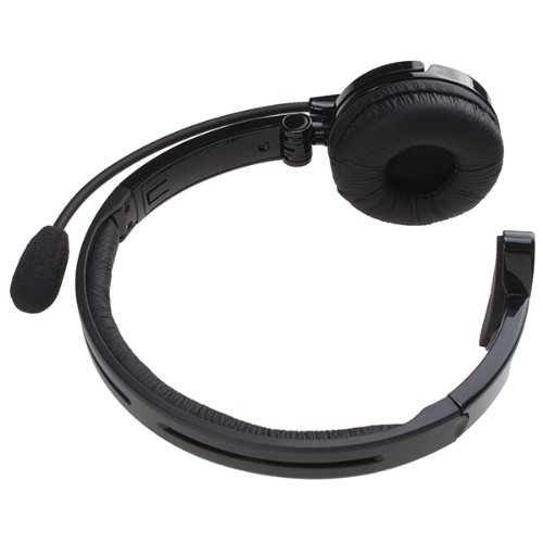 the best bluetooth headphone boom mic see reviews and compare. Black Bedroom Furniture Sets. Home Design Ideas