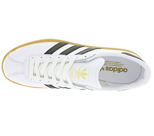 "adidas Originals Munchen ""White"" (BB2778) BB2778"