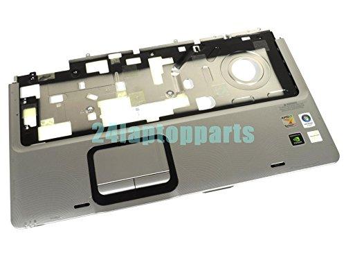 001 Hewlett Packard Touchpad - 9