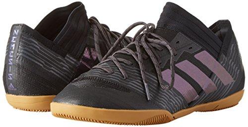 Black Black core Black core 3 Homme Football Chaussures 17 Adidas Nemeziz De Tango In Noir utility PqcOBgvHw