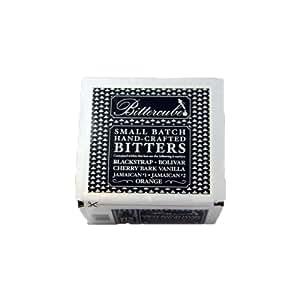 Bittercube Bitters Sampler