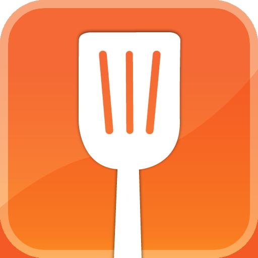 the recipe box app - 4