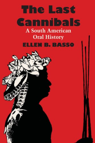 the-last-cannibals-a-south-american-oral-history