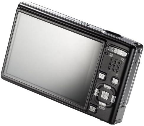 Vivitar 60524 product image 2