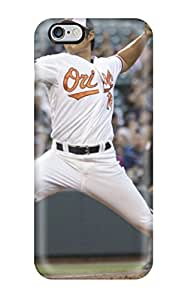 Andrew Cardin's Shop baltimore orioles MLB Sports & Colleges best iPhone 6 Plus cases 9110389K417855671