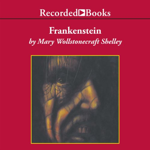 frankenstein a modern prometheus essay Is victor frankenstein the modern prometheus mary shelley's purpose in the subtitle of her book, frankenstein or, the modern prometheus is to compare victor frankenstein and prometheus.