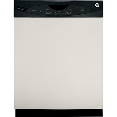 Ge DISHWASHERS 1029039  Tall Tub Built-In 24
