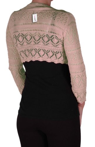 Lilly EyeCatch Au Au Lilly Tricot Crochet EyeCatch Uqx4EB5