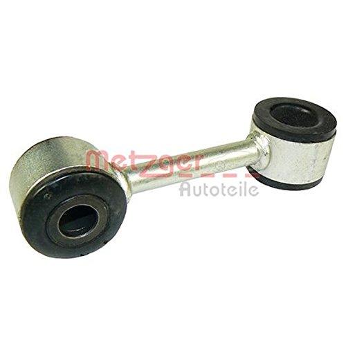 Metzger 53007808 Stange//Strebe Stabilisator