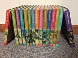 img - for Childcraft: The How and Why Library (Covers Poems, World and Space, Fables, Animals, Make and Do, Holidays and More!)[Complete 15 Volume Set] book / textbook / text book
