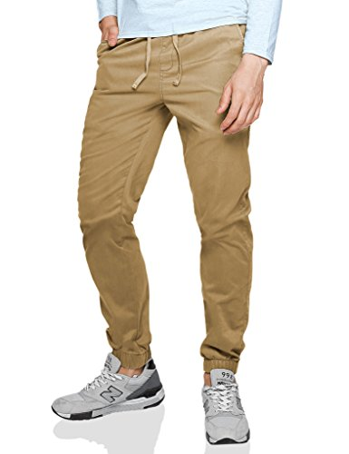 match-mens-chino-jogger-pants-6535