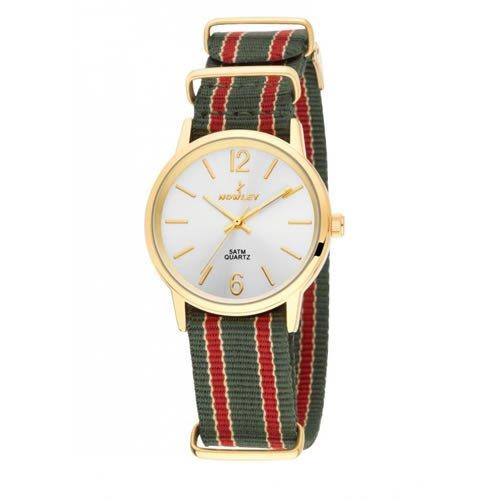 Reloj NOWLEY 8-5541-0-3 - Reloj mujer 5 atm, com