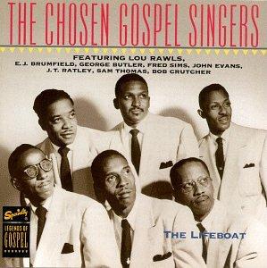 gospel singers - 9