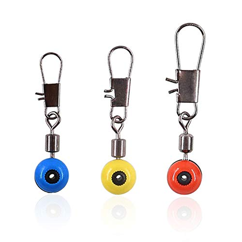 Top Fishing Sinkers & Weights