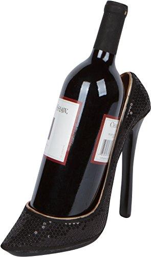 High Heel Wine (Hilarious Home 8.5