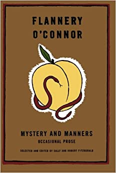 o connor the nature of aim and fiction The conservative, the catholic, and the clown [microform] : john gardner, flannery o'connor, and vladimir nabokov on the nature and aim of fiction.