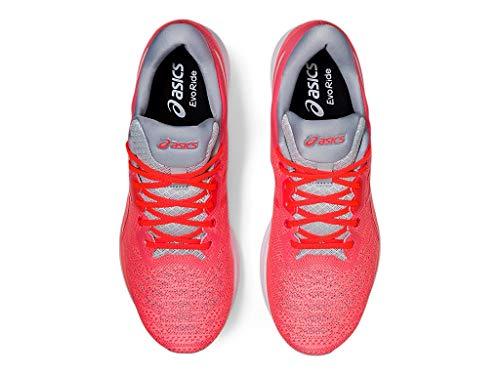 ASICS Women's EvoRide Running Shoes 6