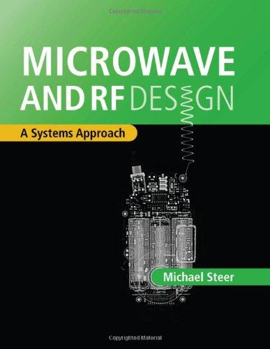 microwave and rf design - 2