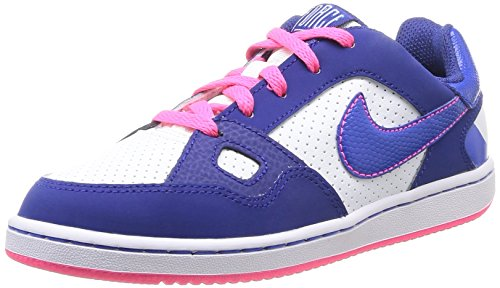 Chaussures Enfant hypr white Bl Ryl Nike Of dp Mixte hypr Running Force Multicolore Gp De Cblt Rwtq0nB4