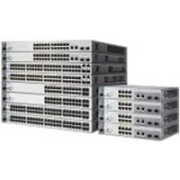HP 2530-48G-2SFP+ Switch 48 Ports Managed (J9855A#ABA)