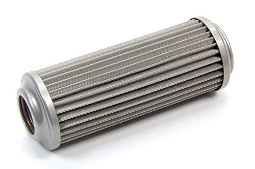 xrp fuel filter - 5