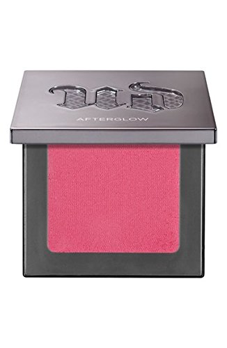 ud-afterglow-8-hour-powder-blush-crush