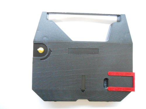 Listón de para Samsung SQ de 1000 de (C de película) de 153 de c Máquina de escribir de Farbbandfabrik Original: Amazon.es: Oficina y papelería