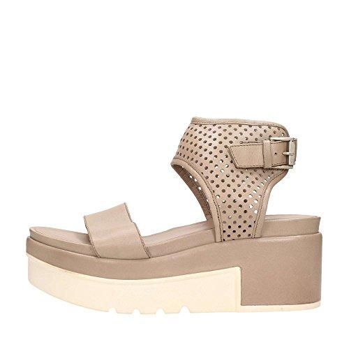 35806 Women Tortora Sandal sport Janet wqn4UP5xz