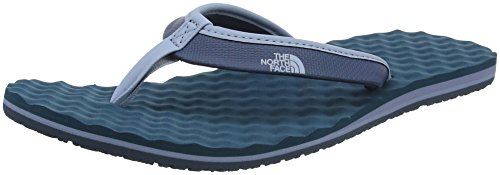 North Blue Face Dusty Coral Base The Blue Camp Women's and xvAq7wP