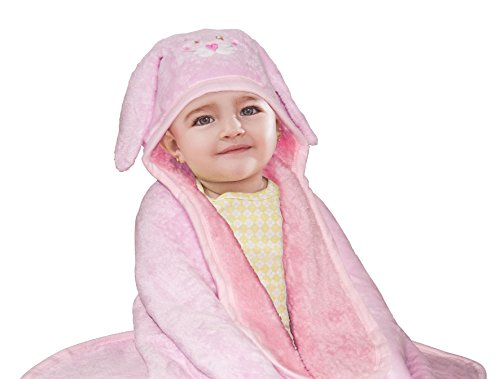 baby-mink-premium-soft-sherpa-character-hooded-towel-blanket-39-x-30