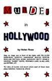 Murder in Hollywood, Helen Rose, 1587361175