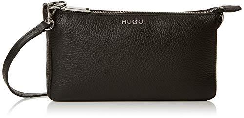 Mayfair HUGO port Sacs Mini Bag 4z4YxwBq7T