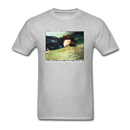 samspht-mens-neko-case-furnace-room-lullaby-t-shirt-size-s-grey
