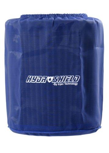Injen Technology X-1038BLU Blue Hydro-Shield Pre-Filter (Filter Hydroshield Pre Injen)