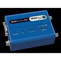 Multi-tech Systems HSPA+ Cellular Modem (USB Interface) MTC-H5-B03-KIT