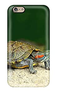 For Iphone 6 Protector Case Turtle Phone Cover