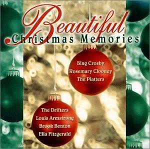 Christmas Memories.Various Artists Beautiful Christmas Memories Amazon Com