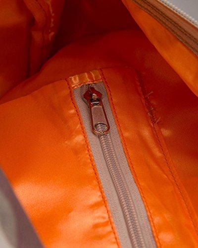 CAYLER & SONS Herren Bags/Taschen CSBL Doomed Duffle Bag
